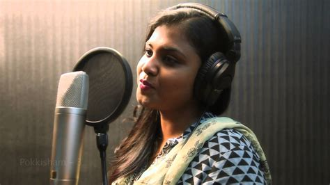 Tas Christian Doctor 5in1 1999 An pokkisham 3 ennai marava tamil christian songs