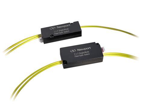 Switch Fiber Optic fiber optic switches