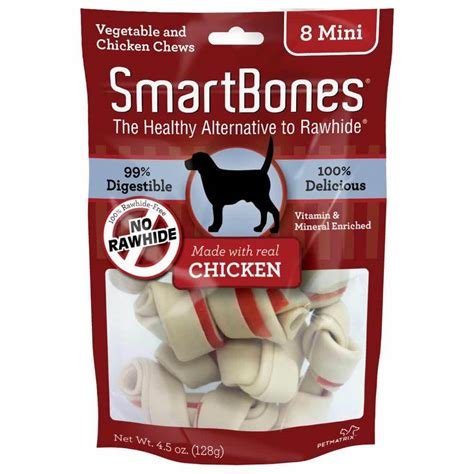 why is rawhide bad for dogs here are 8 common treats and why they are bad for your