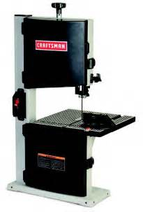 bench saw reviews benchtop band saw review best small woodworking