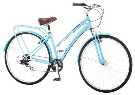 light bmx bikes for sale schwinn network 2 0 women s 7 speed hybrid city bike