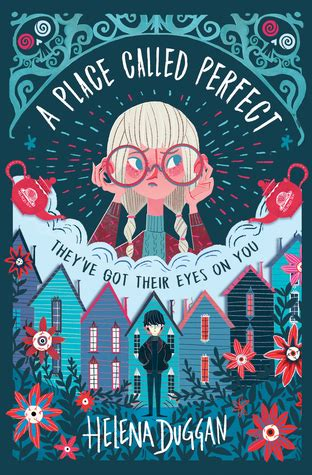 A Place Children S Book A Place Called By Helena Duggan