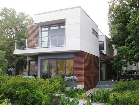 eco friendly home eco friendly building options for flood resistant