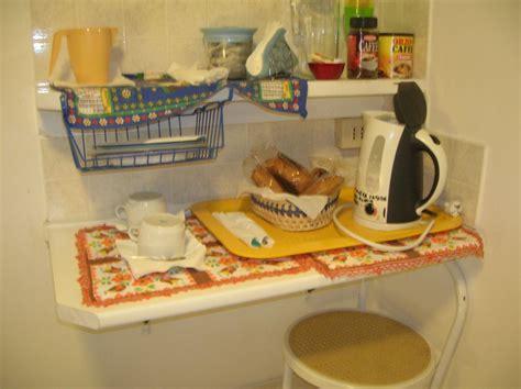 bed and breakfast venise bed and breakfast biennalevenezia venise venetie