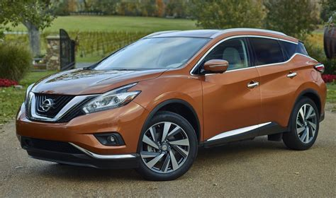 2015 nissan murano for sale new 2015 2016 nissan murano for sale cargurus