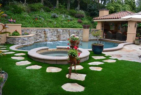 Greenpro Turf Photo Albums Archive Greenpro Turf Pro Turf Landscaping
