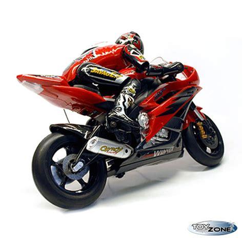 Rc Motorrad Ebay by Rc Motorrad Maschine 1 5 Racing Bike Xl 43 Cm Rennmaschine