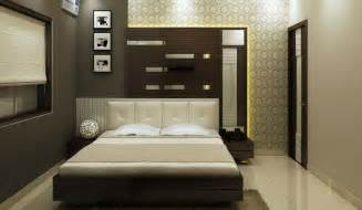 Interior Designed Bedrooms Space Planner In Kolkata Home Interior Designers Decorators