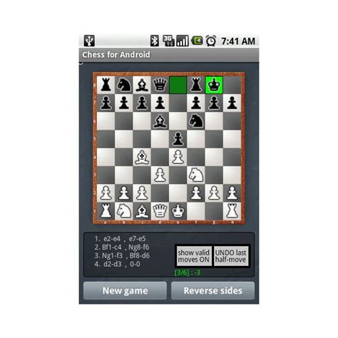 best chess app android the top 5 android chess apps