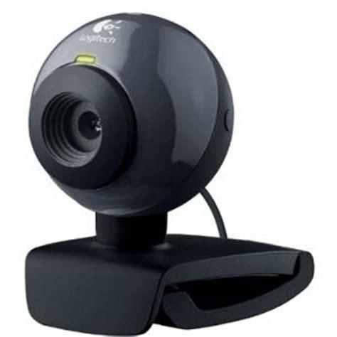 logitech drivers image gallery logitech quickcam driver