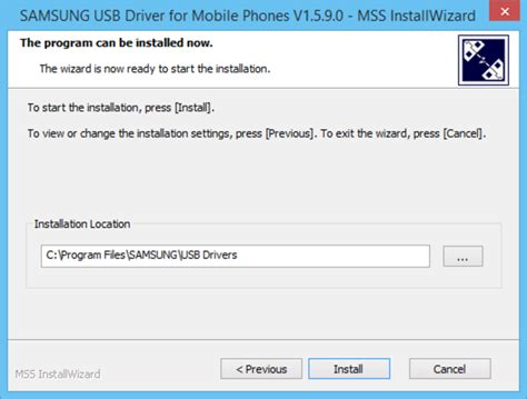 samsung usb driver for mobile phones samsung usb driver for mobile phones