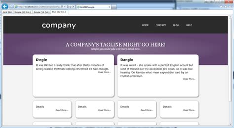 css layout keywords css layout exles related keywords suggestions css