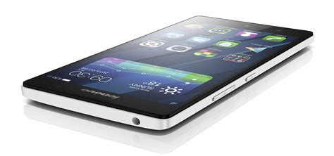 Tablet Lenovo P90 Lenovo Zeigt Smartphones Vibe X2 Pro P90 Und Tablet 2 8 Sowie Lenovo Tab 2 Notebookcheck