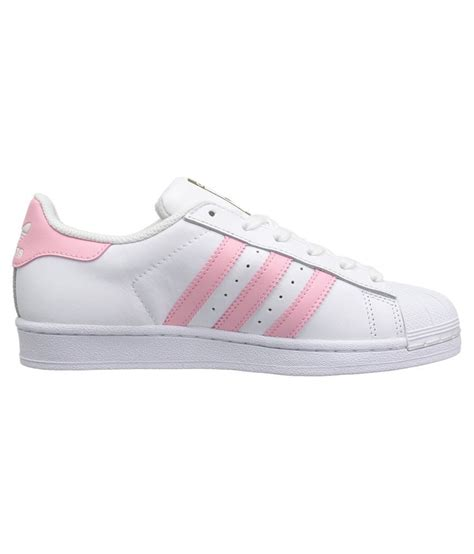 adidas white casual shoes price in india buy adidas white casual shoes at snapdeal