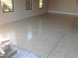 floor epoxy coating marco island fl epoxy flooring image custom coatings