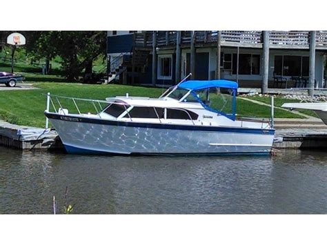 aluminum boats usa aluminum cruisers inc 26 express boat for sale from usa