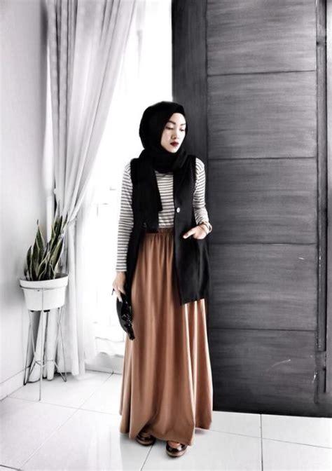 Dress Muslim Gamis Maxi Dress Wanita Barnie Dress 1 the world s catalog of ideas