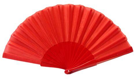 large decorative folding fans decorative folding silk hand fan red 9 quot