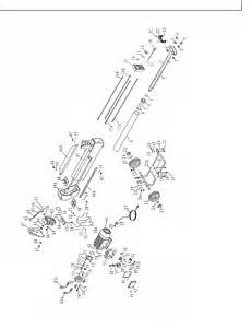 predator wiring diagrams get free image about wiring diagram
