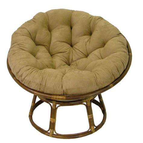 Papasan Chair by Papasan Lounge Chair For The Home