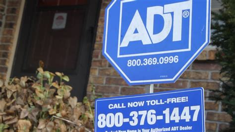 Adt Security Springfield Mo adt security springfield mo 4832 s crescent ave