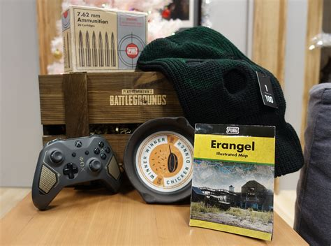 Pubg Giveaway - pubg on xbox one giveaway diy mauritius