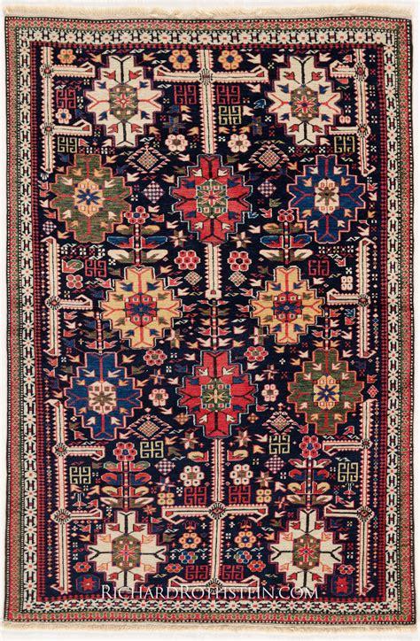 kuba rug caucasian kuba rug kuba rug with a variety of kuba motifs