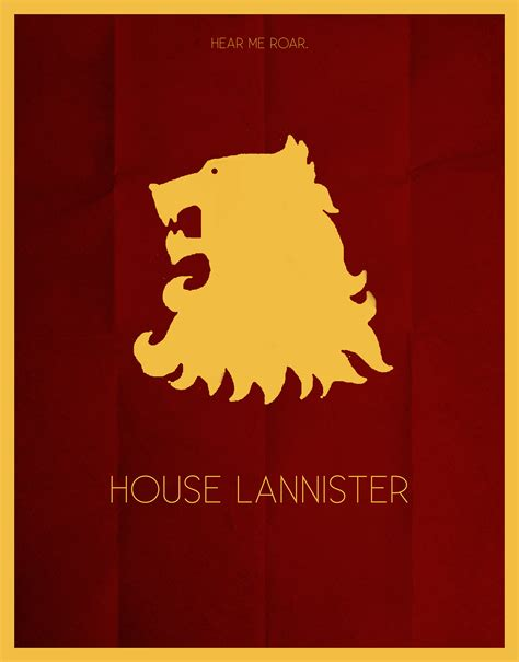 house lannister words lannister house words 28 images of thrones 15 things you need to about house