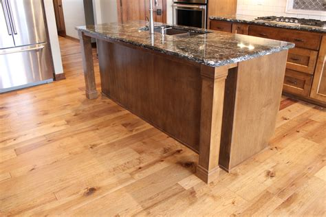 kitchen island legs unfinished wood legs for kitchen island 28 images wood legs for