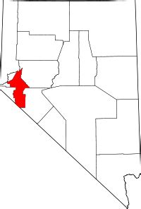 Lyon County Records Lyon County Nv Birth Marriage Divorce Records