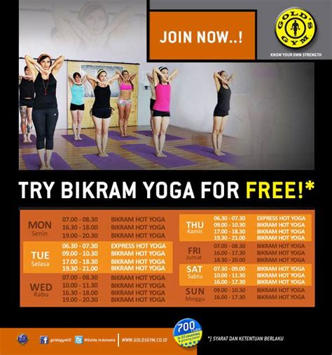 golds gym the fan schedule gold s gym yoga bellevue infoworkout co
