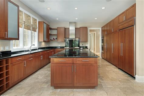 kitchen design must haves top 10 must haves for your kitchen remodel otm