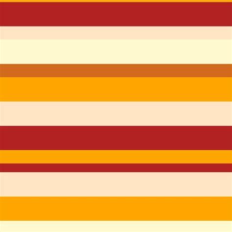 random color pattern generator pin by maureen tyson on knitting pinterest