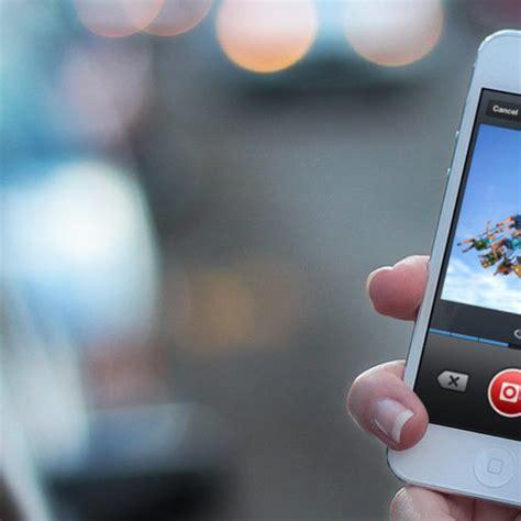 tutorial instagram iphone home web2life
