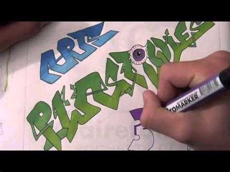 speed art  arts plastiques  thegraffitichick youtube