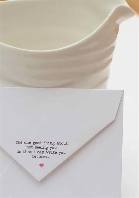What To Write On Birthday Card Envelope Invitations
