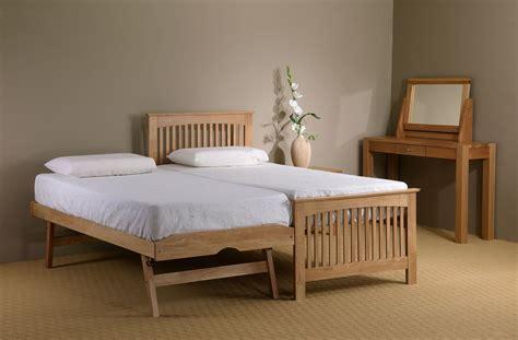 bedroom over bed storage functionalities net toulouse bedroom furniture harveys functionalities net