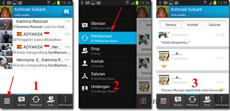 membuat barcode bbm online cara menggunakan bbm di android dan iphone ikeni net