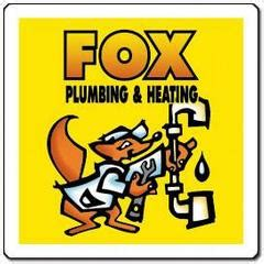 fox plumbing heating kent wa 98032 253 854 9594