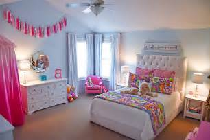 Modern Bedrooms For Teens - teens room room tour small bedroom storage ideas youtube intended for the most awesome teens