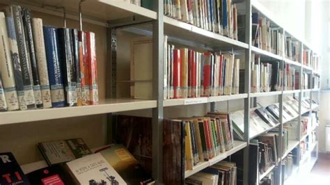 libreria comunale besurica attesa finita a settembre apre la biblioteca