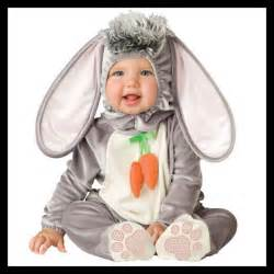 halloween costumes for newborn boy my funny halloween costumes for baby boy amp pictures