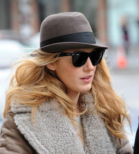 woman wearing ray ban sunglasses the passion for fashion how to rock the rayban wayfarer