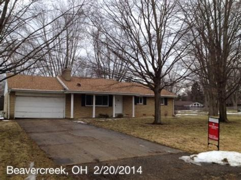 houses for sale in beavercreek ohio beavercreek ohio reo homes foreclosures in beavercreek ohio search for reo