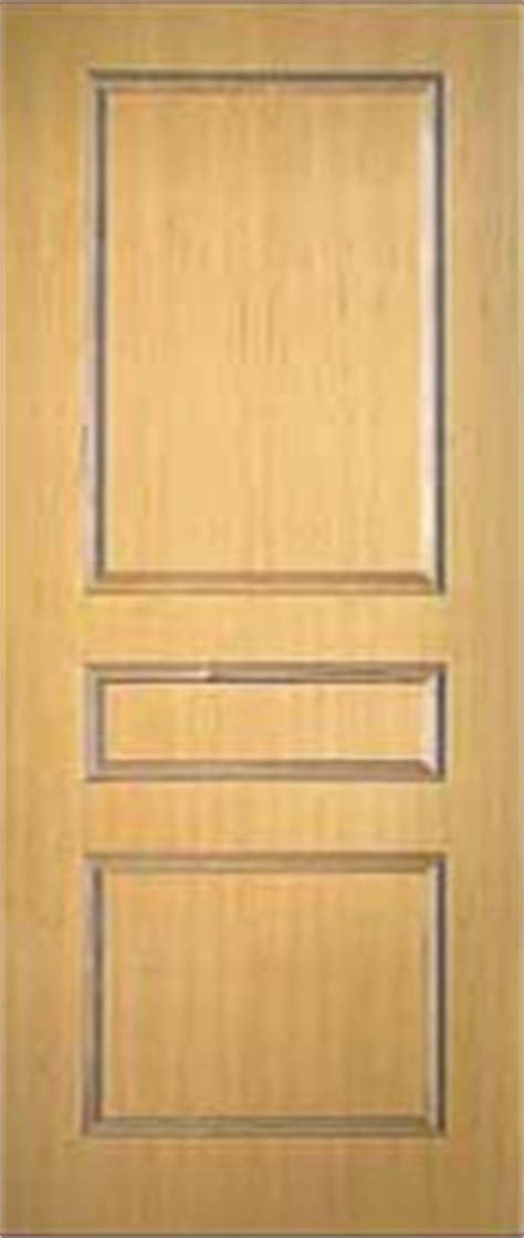 Bwi Doors by Bwi Commercial Doors And Frames Doors Frames