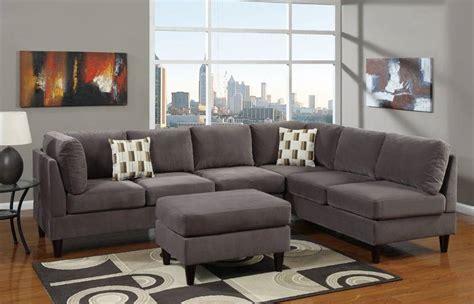 cheap couches perth cheap fabric sofas perth mjob blog