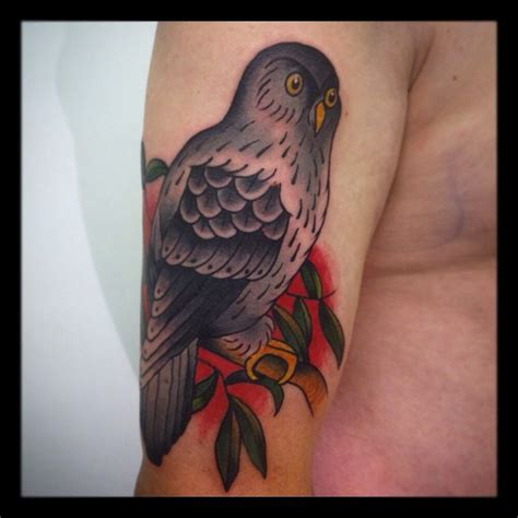 london abc at tattoo circus 61 best images about tattoos by cherri on