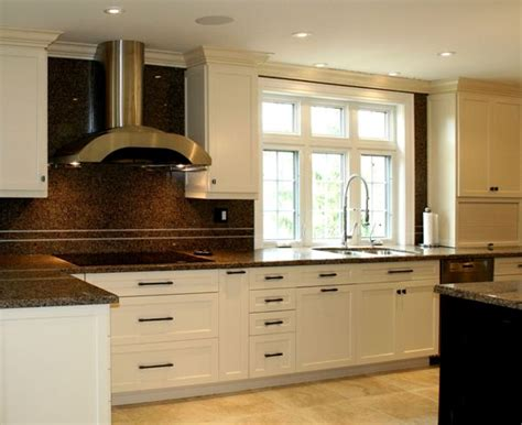 kitchen cabinets fairfield ct kitchen cabinets westport ct discount kitchens fairfield
