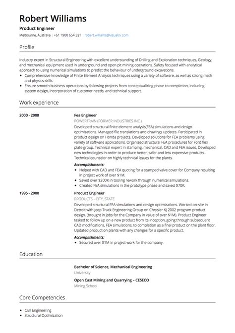 resume length australia resume ideas