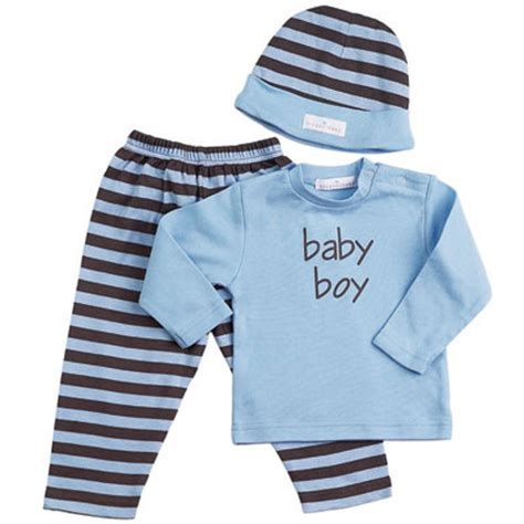 baby boy clothes clothes beautiful child and newborn baby dress
